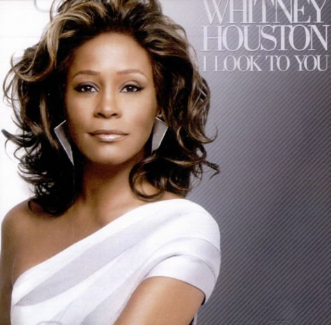 Whitney-Houston-I-Didnt-Know-My-O-503938