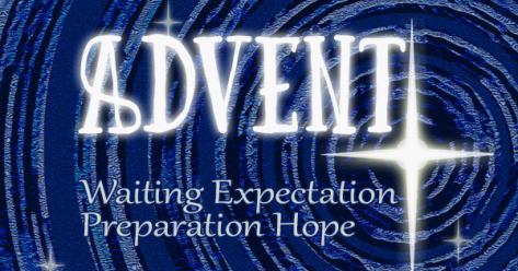 Advent-waiting-2-FB-post